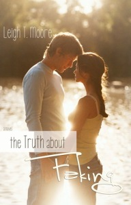 TheTruthAboutFaking