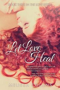 LetLoveHeal