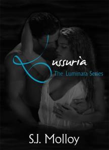 Lussuria3
