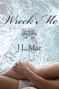 WreckMe
