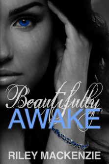 Beautifully Awake