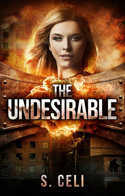 TheUndesirable