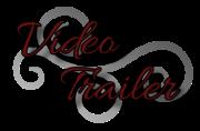 VideoTrailer