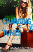 ChangingTunes