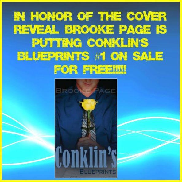 ConklinsBluePrintsFREE