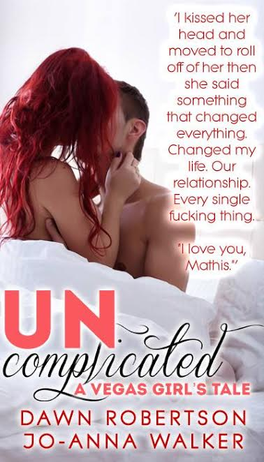 Uncomplicated2