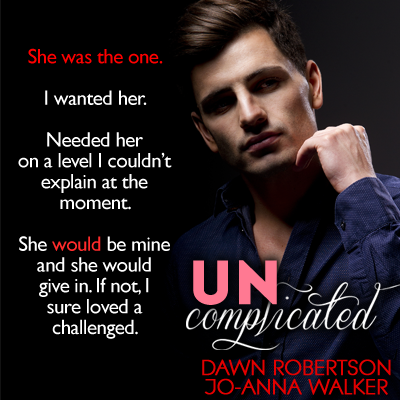 Uncomplicated3