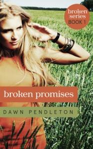 BrokenPromises