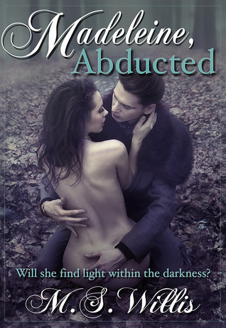 MadeleineAbducted