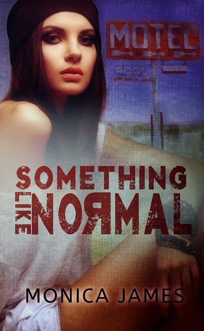 SomethingLikeNormal