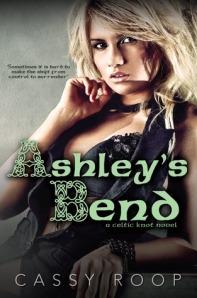 AshleysBend