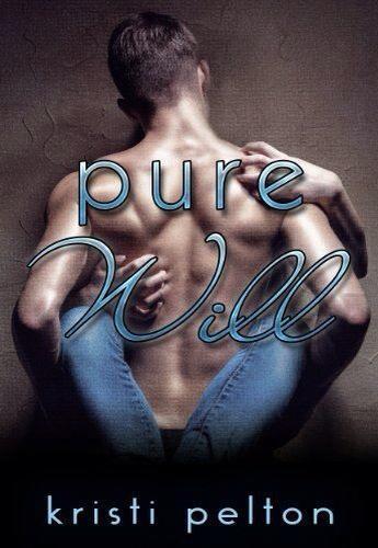 PureWill