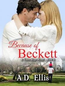 BecauseOfBeckett
