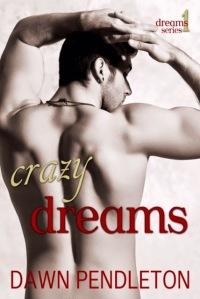 CrazyDreams