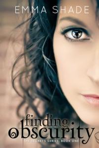 FindingObscurity