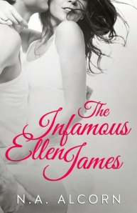 TheInfamousEllenJames